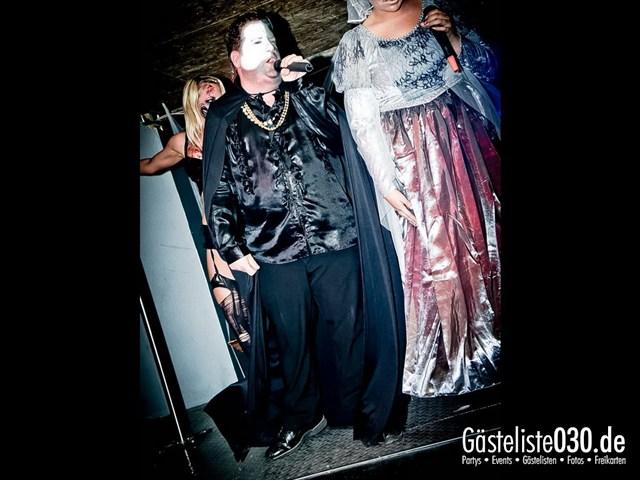 https://www.gaesteliste030.de/Partyfoto #228 Q-Dorf Berlin vom 27.10.2012