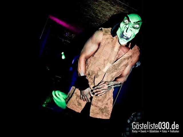 https://www.gaesteliste030.de/Partyfoto #203 Q-Dorf Berlin vom 27.10.2012