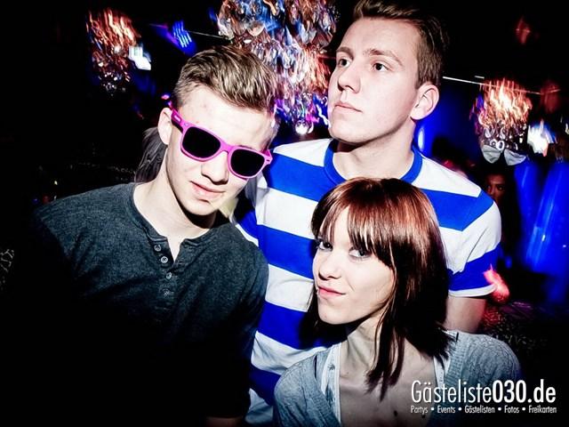 https://www.gaesteliste030.de/Partyfoto #146 Q-Dorf Berlin vom 27.10.2012