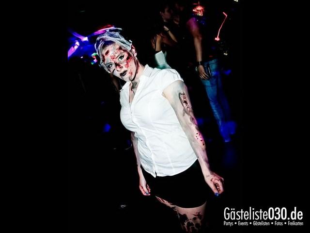 https://www.gaesteliste030.de/Partyfoto #168 Q-Dorf Berlin vom 27.10.2012