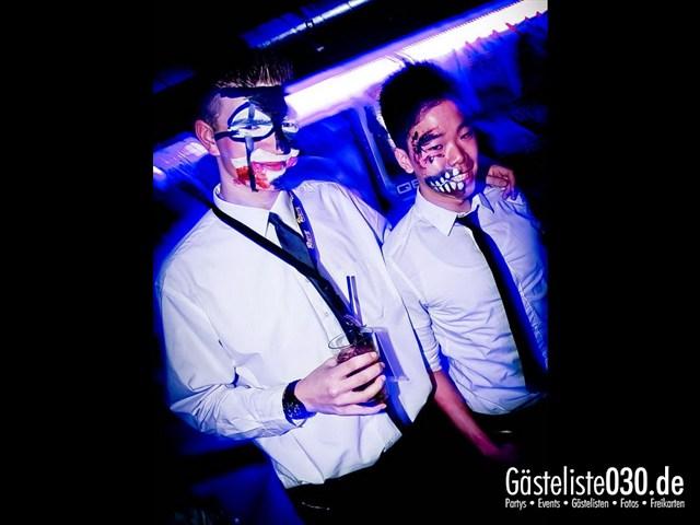 https://www.gaesteliste030.de/Partyfoto #30 Q-Dorf Berlin vom 27.10.2012
