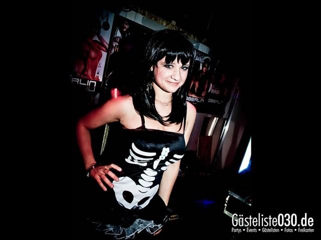 https://www.gaesteliste030.de/Partyfoto #39 Q-Dorf Berlin vom 27.10.2012