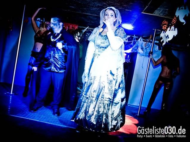 https://www.gaesteliste030.de/Partyfoto #125 Q-Dorf Berlin vom 27.10.2012