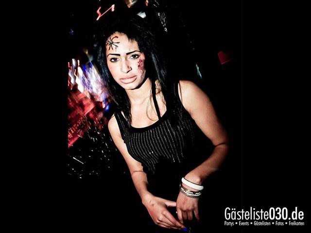 https://www.gaesteliste030.de/Partyfoto #40 Q-Dorf Berlin vom 27.10.2012