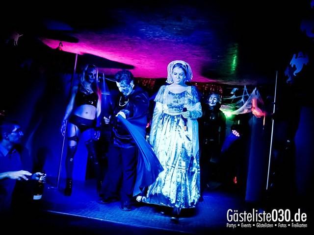 https://www.gaesteliste030.de/Partyfoto #170 Q-Dorf Berlin vom 27.10.2012