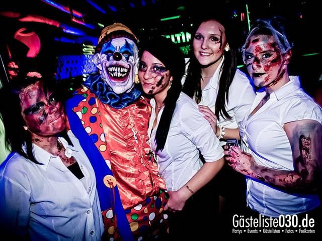 https://www.gaesteliste030.de/Partyfoto #50 Q-Dorf Berlin vom 27.10.2012