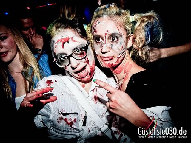 https://www.gaesteliste030.de/Partyfoto #12 Q-Dorf Berlin vom 27.10.2012