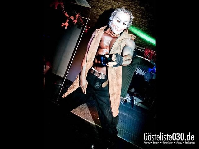 https://www.gaesteliste030.de/Partyfoto #97 Q-Dorf Berlin vom 27.10.2012