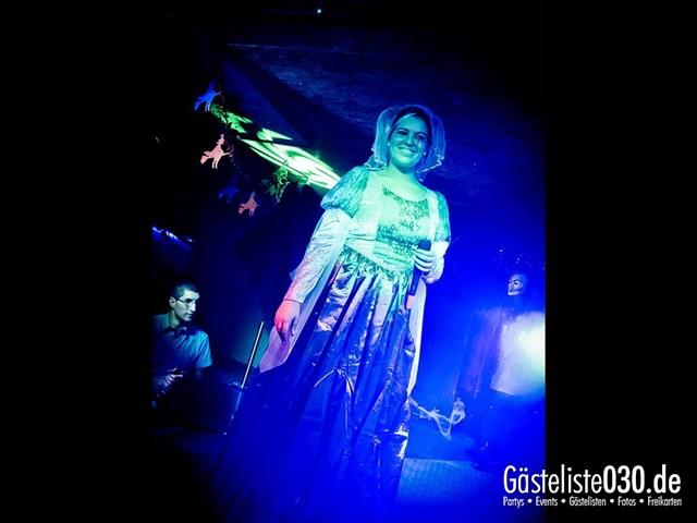 https://www.gaesteliste030.de/Partyfoto #121 Q-Dorf Berlin vom 27.10.2012
