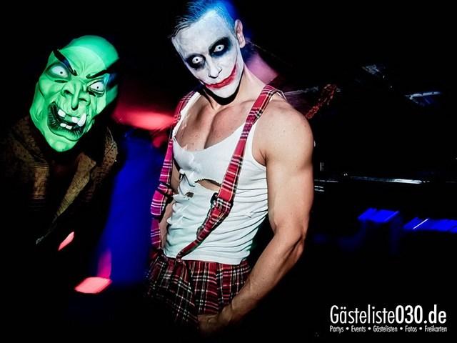 https://www.gaesteliste030.de/Partyfoto #68 Q-Dorf Berlin vom 27.10.2012