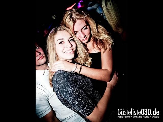 https://www.gaesteliste030.de/Partyfoto #106 Q-Dorf Berlin vom 27.10.2012