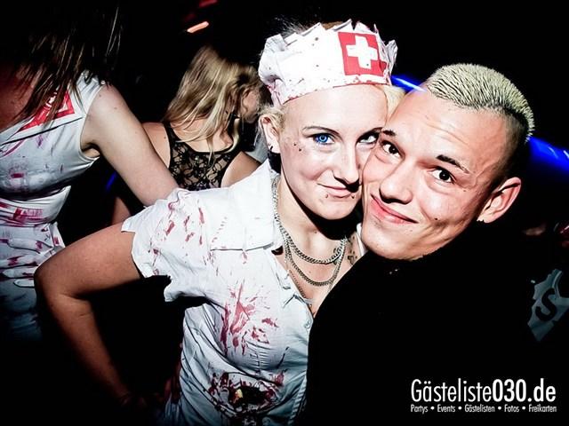 https://www.gaesteliste030.de/Partyfoto #112 Q-Dorf Berlin vom 27.10.2012