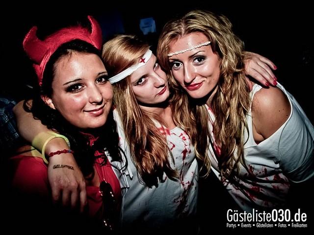 https://www.gaesteliste030.de/Partyfoto #110 Q-Dorf Berlin vom 27.10.2012