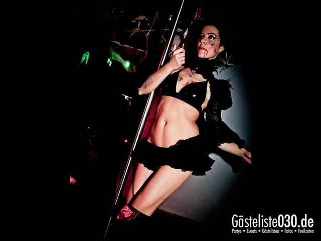 https://www.gaesteliste030.de/Partyfoto #210 Q-Dorf Berlin vom 27.10.2012