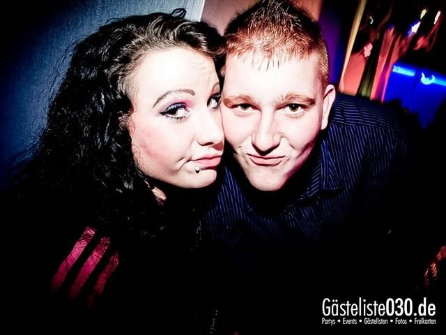 https://www.gaesteliste030.de/Partyfoto #122 Q-Dorf Berlin vom 27.10.2012