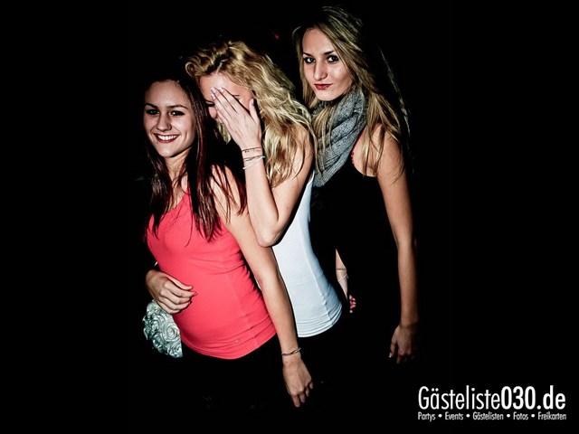 https://www.gaesteliste030.de/Partyfoto #111 Q-Dorf Berlin vom 27.10.2012