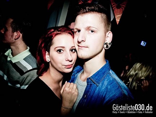 https://www.gaesteliste030.de/Partyfoto #177 Q-Dorf Berlin vom 27.10.2012
