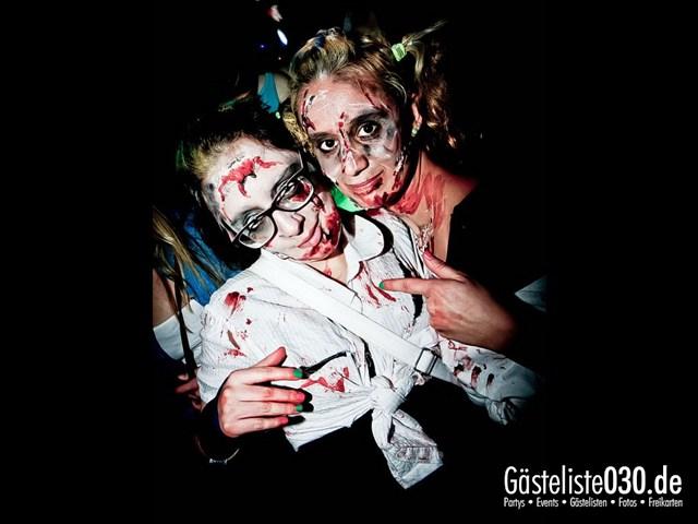 https://www.gaesteliste030.de/Partyfoto #25 Q-Dorf Berlin vom 27.10.2012