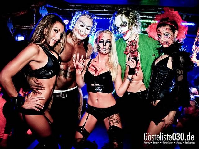 https://www.gaesteliste030.de/Partyfoto #19 Q-Dorf Berlin vom 27.10.2012