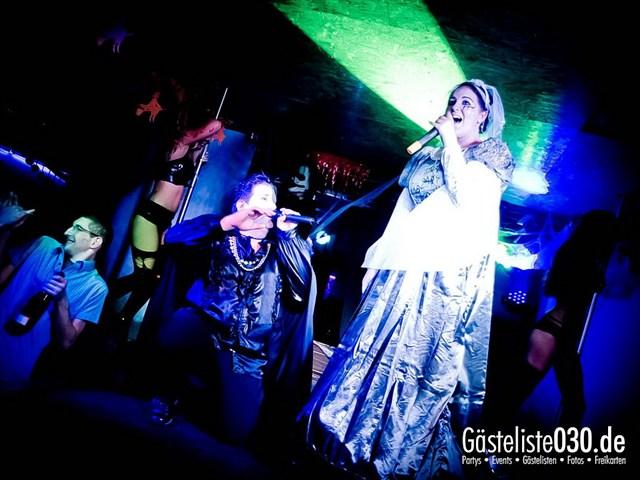 https://www.gaesteliste030.de/Partyfoto #208 Q-Dorf Berlin vom 27.10.2012