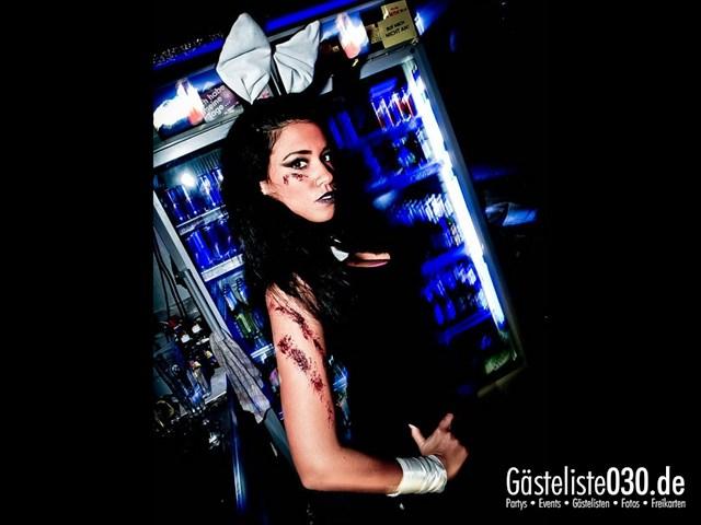 https://www.gaesteliste030.de/Partyfoto #195 Q-Dorf Berlin vom 27.10.2012