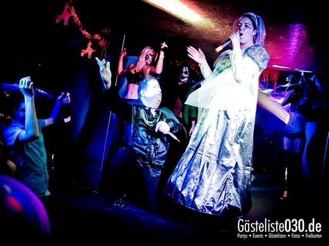 https://www.gaesteliste030.de/Partyfoto #200 Q-Dorf Berlin vom 27.10.2012
