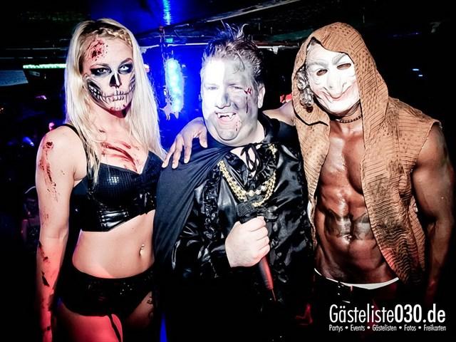 https://www.gaesteliste030.de/Partyfoto #18 Q-Dorf Berlin vom 27.10.2012