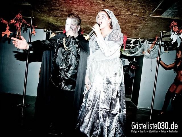 https://www.gaesteliste030.de/Partyfoto #8 Q-Dorf Berlin vom 27.10.2012