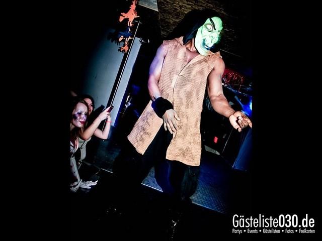 https://www.gaesteliste030.de/Partyfoto #87 Q-Dorf Berlin vom 27.10.2012