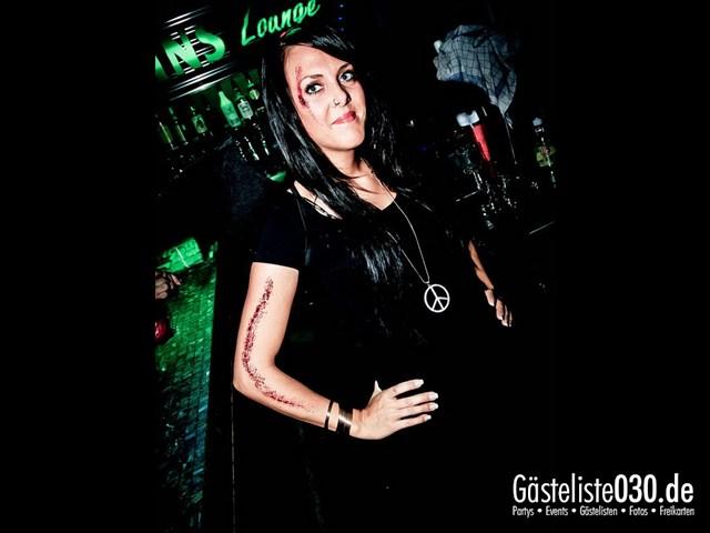 https://www.gaesteliste030.de/Partyfoto #69 Q-Dorf Berlin vom 27.10.2012