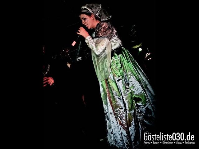 https://www.gaesteliste030.de/Partyfoto #161 Q-Dorf Berlin vom 27.10.2012