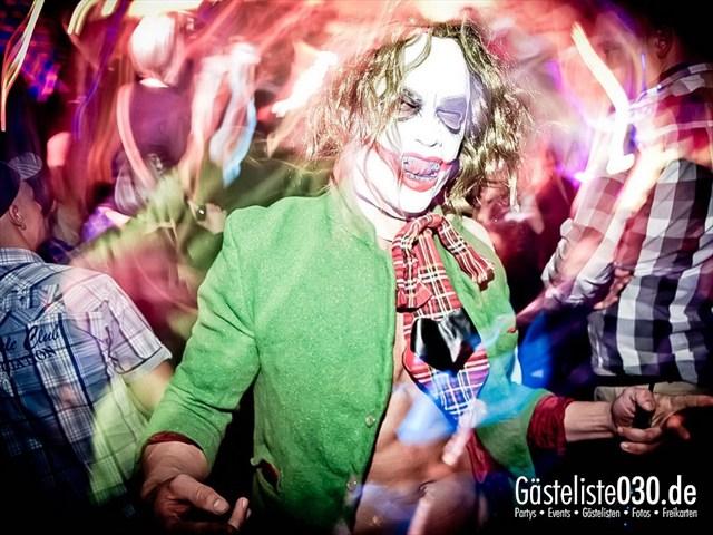 https://www.gaesteliste030.de/Partyfoto #21 Q-Dorf Berlin vom 27.10.2012