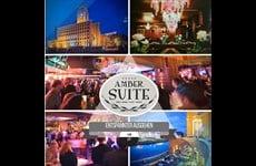 Amber Suite Berlin Locationbild 2