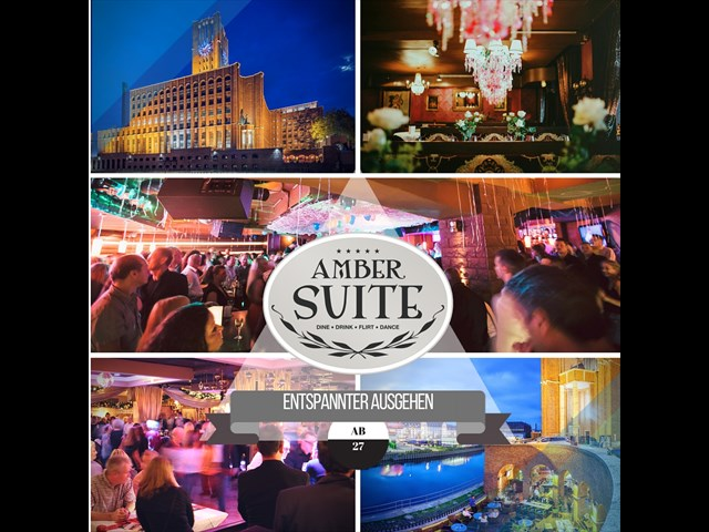 Tickets für single party in der amber suite [PUNIQRANDLINE-(au-dating-names.txt) 28