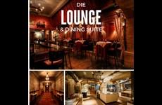 Amber Suite Berlin Locationbild 5