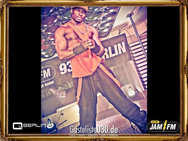 https://www.gaesteliste030.de/Partyfoto #7 Q-Dorf Berlin vom 29.01.2013
