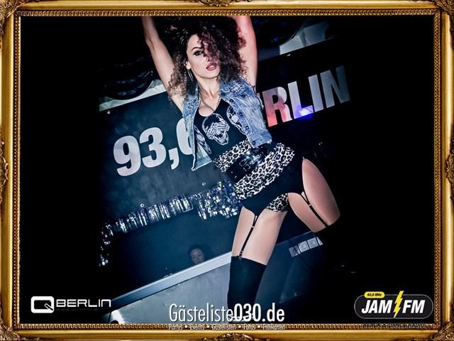 https://www.gaesteliste030.de/Partyfoto #24 Q-Dorf Berlin vom 29.01.2013