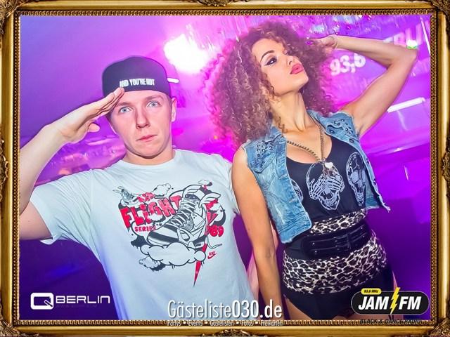 https://www.gaesteliste030.de/Partyfoto #17 Q-Dorf Berlin vom 29.01.2013