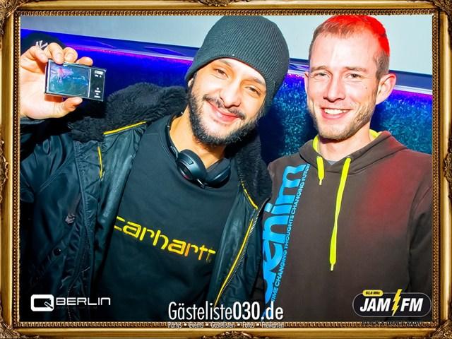 https://www.gaesteliste030.de/Partyfoto #35 Q-Dorf Berlin vom 29.01.2013