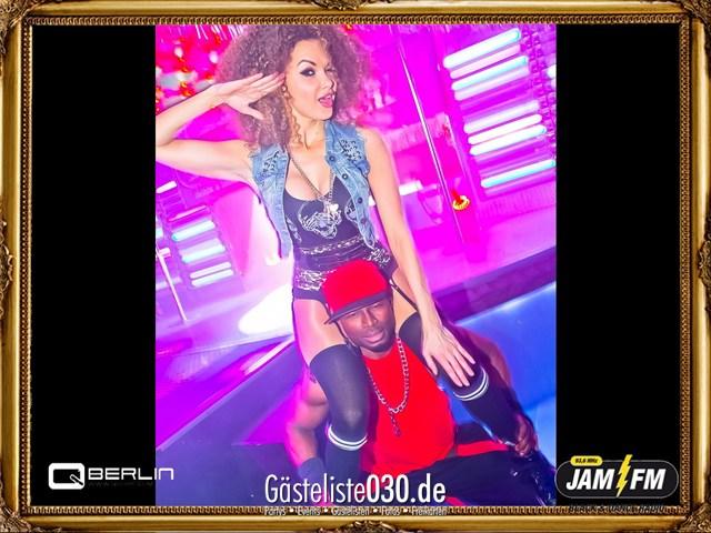 https://www.gaesteliste030.de/Partyfoto #28 Q-Dorf Berlin vom 29.01.2013