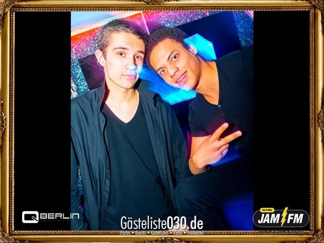 https://www.gaesteliste030.de/Partyfoto #18 Q-Dorf Berlin vom 29.01.2013