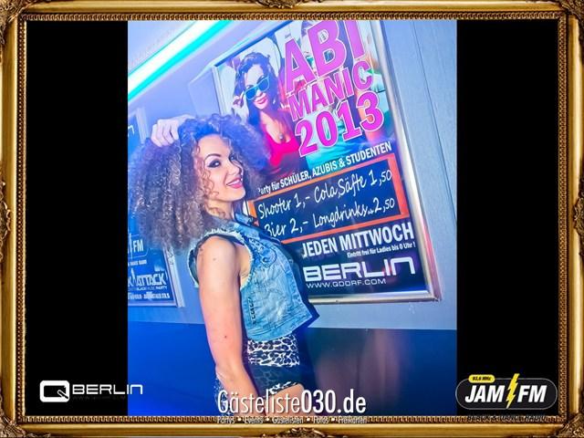https://www.gaesteliste030.de/Partyfoto #33 Q-Dorf Berlin vom 29.01.2013