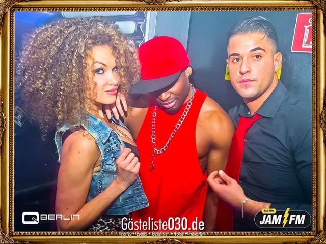 https://www.gaesteliste030.de/Partyfoto #13 Q-Dorf Berlin vom 29.01.2013