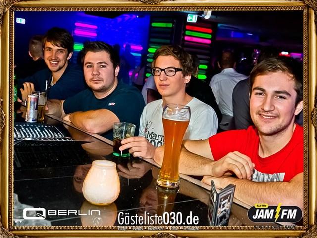 https://www.gaesteliste030.de/Partyfoto #20 Q-Dorf Berlin vom 29.01.2013