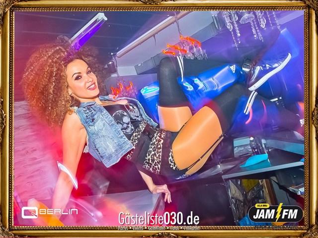 https://www.gaesteliste030.de/Partyfoto #15 Q-Dorf Berlin vom 29.01.2013