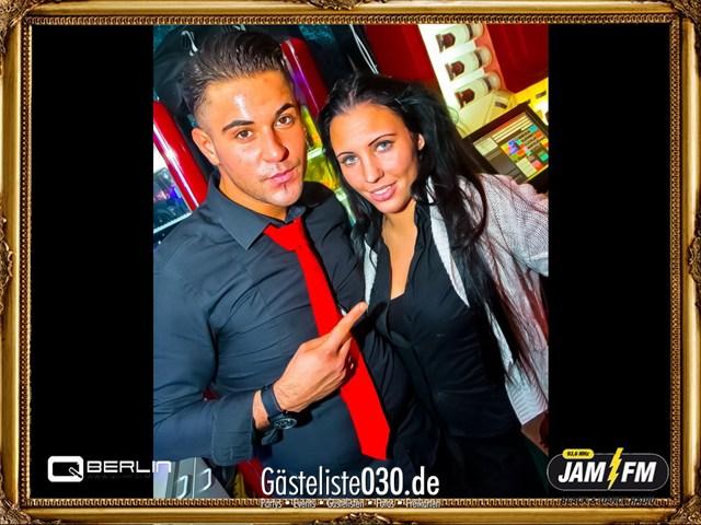 https://www.gaesteliste030.de/Partyfoto #27 Q-Dorf Berlin vom 29.01.2013