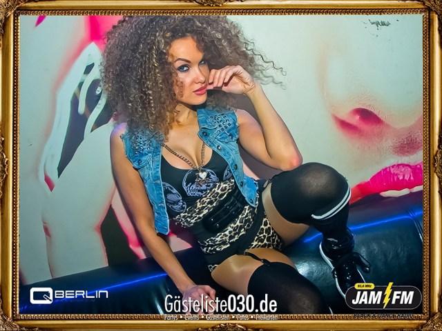https://www.gaesteliste030.de/Partyfoto #30 Q-Dorf Berlin vom 29.01.2013