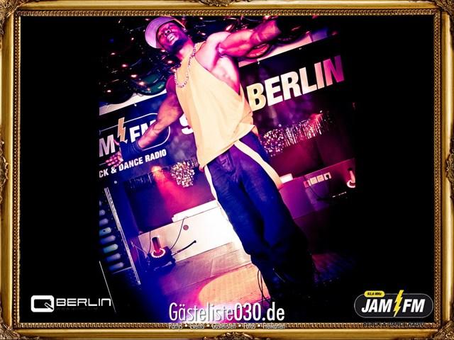 https://www.gaesteliste030.de/Partyfoto #23 Q-Dorf Berlin vom 29.01.2013