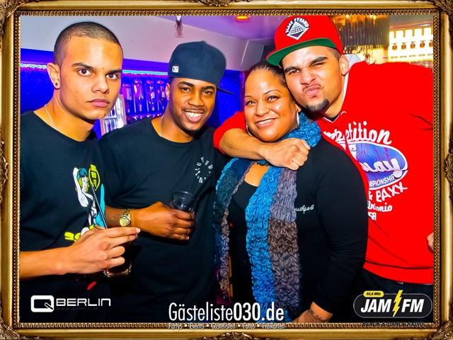 https://www.gaesteliste030.de/Partyfoto #1 Q-Dorf Berlin vom 29.01.2013