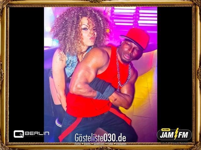 https://www.gaesteliste030.de/Partyfoto #3 Q-Dorf Berlin vom 29.01.2013